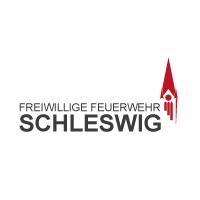 Freiwillige Feuerwehr Schleswig