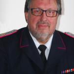Norbert Beeck - Schriftwart