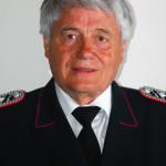 Reinhold Nielsen - Vorsitzender