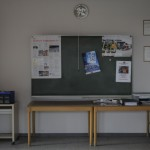Gerätehaus Altstadt Übungsraum