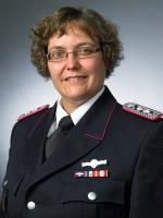 Andrea Schlossmacher
