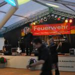 150 Jahrfeier Konzert