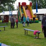 150 Jahrfeier Kindertag
