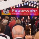 150 Jahrfeier Abschlusskonzort G. Nielsen