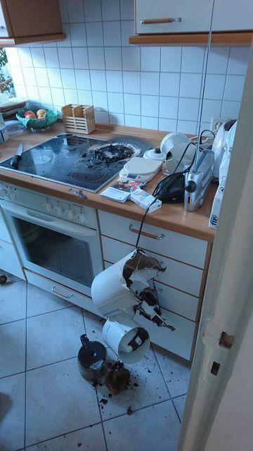 Küche 01-17--1